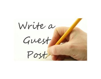 guest post seo purpose 415x325 » Cara Mencari Guest Post untuk Tujuan SEO Anda