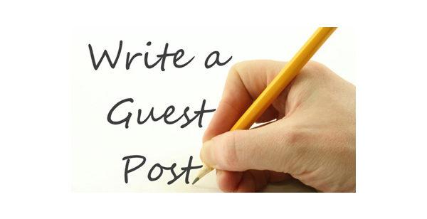 guest post seo purpose 600x308 » Cara Mencari Guest Post untuk Tujuan SEO Anda