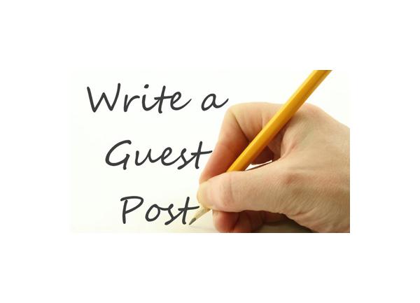 guest post seo purpose » Cara Mencari Guest Post untuk Tujuan SEO Anda