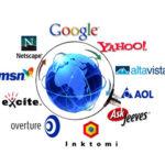 pemahaman dasar search engine 150x150 » Bisnis Online Dropship, Usaha Sampingan Tanpa Modal Untuk Semua Golongan Masyarakat