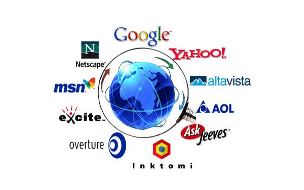pemahaman dasar search engine » Kebiasaan dari Blogger Pemula