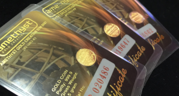bisnis investas emas primadona banyak orang 360x195 » Mengapa Bisnis Investasi Emas Disukai Banyak Orang?