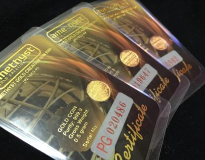 bisnis investas emas primadona banyak orang 415x325 » Mengapa Bisnis Investasi Emas Disukai Banyak Orang?