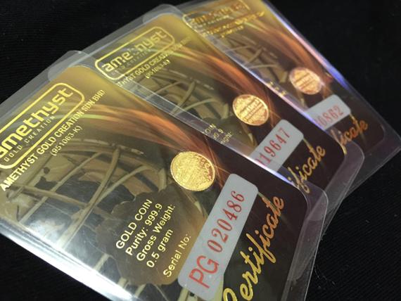 bisnis investas emas primadona banyak orang » Mengapa Bisnis Investasi Emas Disukai Banyak Orang?