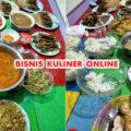 panduan bisnis kuliner online 120x120 » Gurihnya Potensi Penghasilan Bisnis Makanan Online