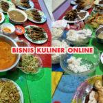 panduan bisnis kuliner online 150x150 » Ingin Sukses di Bisnis Kuliner? Simak 7 Tips Berikut Ini