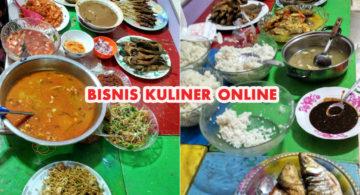 panduan bisnis kuliner online 360x195 » Gurihnya Potensi Penghasilan Bisnis Makanan Online