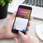 tips cara promosi online yang efektif menggunakan instagram 150x150 » Ini Alasan Beli Follower Instagram tidak Disarankan untuk Online Shop