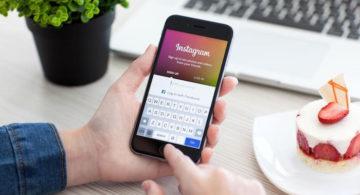 tips cara promosi online yang efektif menggunakan instagram 360x195 » Cara Promosi Online yang Sangat Efektif Menggunakan Instagram