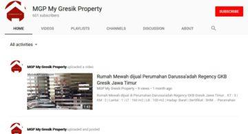 tutorial daftar google adsense youtube monetisasi video 360x195 » Cara Mudah Daftar Adsense Youtube Untuk Monetisasi Video Anda