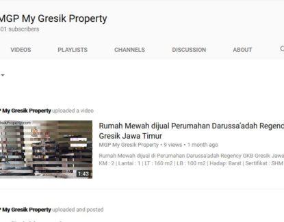 tutorial daftar google adsense youtube monetisasi video 415x325 » Cara Mudah Daftar Adsense Youtube Untuk Monetisasi Video Anda