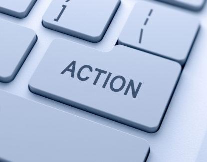 CPA Peluang Usaha Online yang Lebih Gurih dari Adsense 415x325 » Tips Bermain CPA Peluang Bisnis Online yang Lebih Gurih dari Adsense