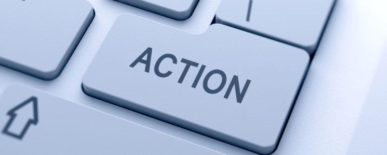 CPA Peluang Usaha Online yang Lebih Gurih dari Adsense 768x308 » Tips Bermain CPA Peluang Bisnis Online yang Lebih Gurih dari Adsense