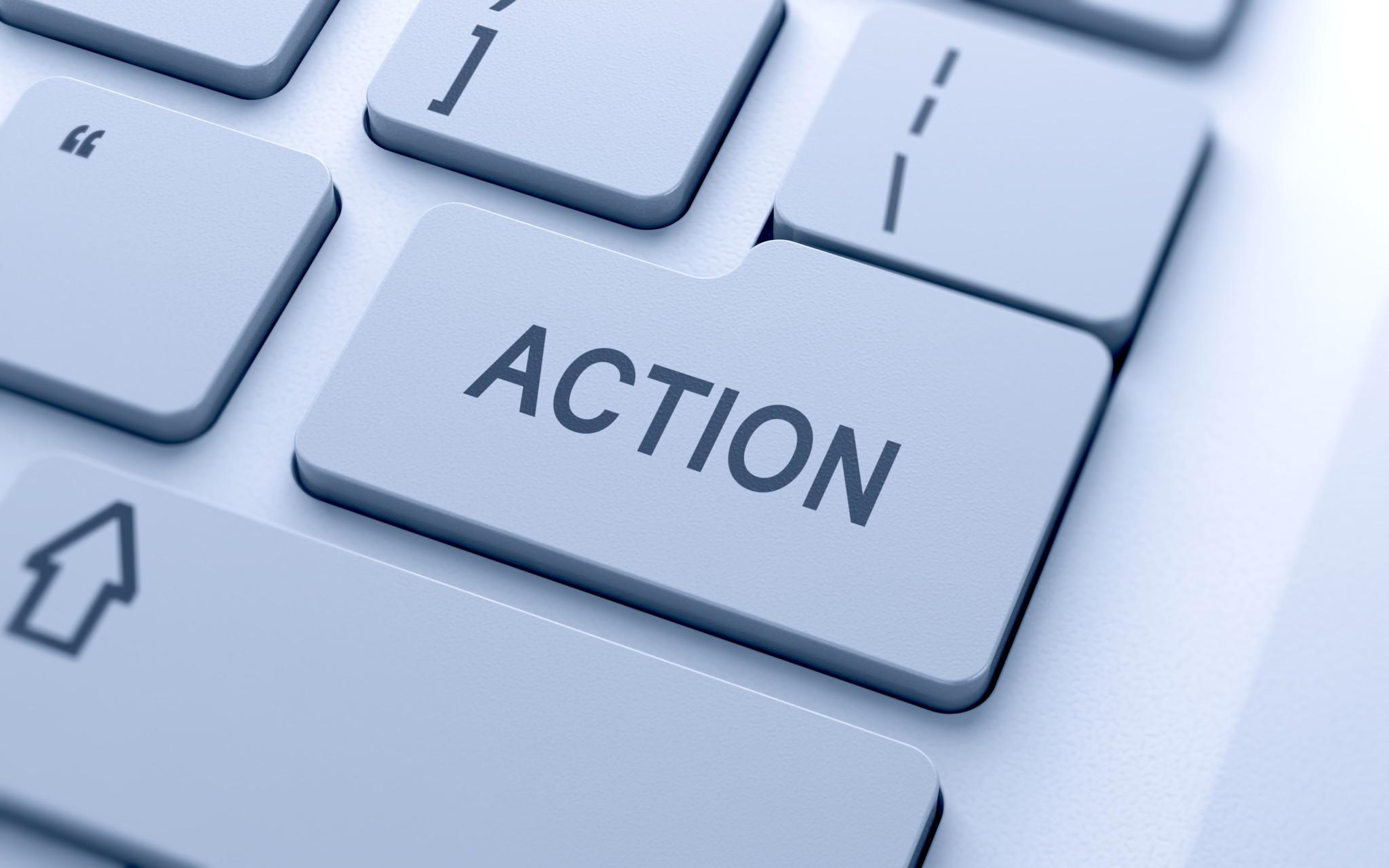 CPA Peluang Usaha Online yang Lebih Gurih dari Adsense » Tips Belanja Cerdas di E-Commerce