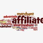 Keuntungan Menjalankan Bisnis Afiliasi Dibandingkan Bisnis PPC 150x150 » Cara Berjualan Online di Shopee Dengan Sistem Dropship
