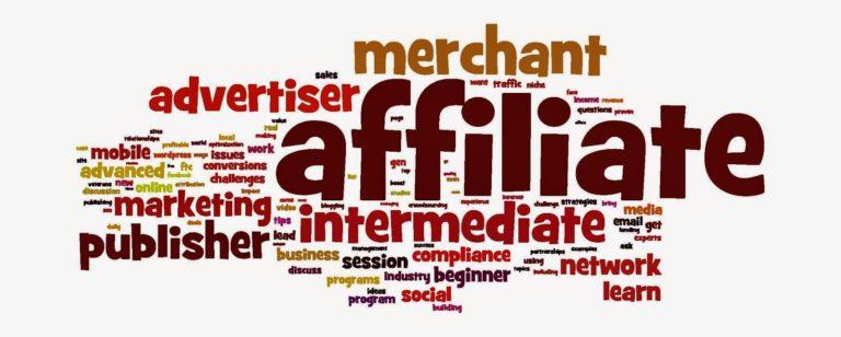 Keuntungan Menjalankan Bisnis Afiliasi Dibandingkan Bisnis PPC 768x308 » Ini Kelebihan Menjalankan Bisnis Afiliasi Dibandingkan Bisnis PPC