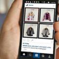 Macam Bisnis Online di Instagram yang Bisa Dimulai Tanpa Modal 120x120 » Ragam Bisnis Online di Instagram yang Bisa Dimulai Tanpa Modal