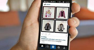 Macam Bisnis Online di Instagram yang Bisa Dimulai Tanpa Modal 360x195 » Ragam Bisnis Online di Instagram yang Bisa Dimulai Tanpa Modal