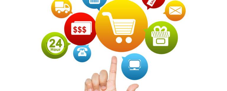 Macam Macam Bisnis Online Unik yang bisa Dijalankan Mahasiswa 768x308 » Ide Bisnis Online Unik yang Cocok Dijalankan Oleh Mahasiswa