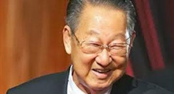 Profil Lim Hariyanto Wijaya Sarwono 360x195 » Biodata Pengusaha Sukses dari Bisnis Kelapa Sawit Lim Hariyanto Wijaya Sarwono