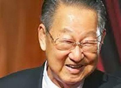 Profil Lim Hariyanto Wijaya Sarwono 415x302 » Biodata Pengusaha Sukses dari Bisnis Kelapa Sawit Lim Hariyanto Wijaya Sarwono