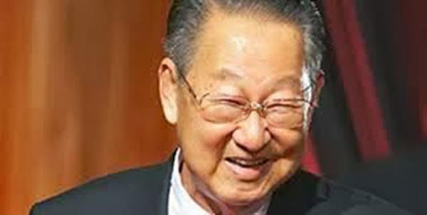 Profil Lim Hariyanto Wijaya Sarwono » Biografi Pengusaha Sukses Asal Medan Martua Sitorus