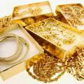 Sebelum membeli Emas Anda harus Mengetahui Hal hal Penting ini 120x120 » Ketahui Hal Penting Berikut Sebelum membeli Emas