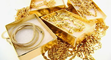 Sebelum membeli Emas Anda harus Mengetahui Hal hal Penting ini 360x195 » Ketahui Hal Penting Berikut Sebelum membeli Emas