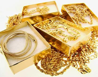 Sebelum membeli Emas Anda harus Mengetahui Hal hal Penting ini 415x325 » Ketahui Hal Penting Berikut Sebelum membeli Emas