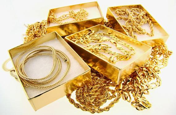 Sebelum membeli Emas Anda harus Mengetahui Hal hal Penting ini » Ketahui Hal Penting Berikut Sebelum membeli Emas