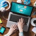 Trik Berjualan Online di Shopee Dengan Sistem Dropship 120x120 » Cara Berjualan Online di Shopee Dengan Sistem Dropship
