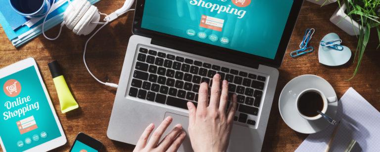 Trik Berjualan Online di Shopee Dengan Sistem Dropship 768x308 » Cara Berjualan Online di Shopee Dengan Sistem Dropship