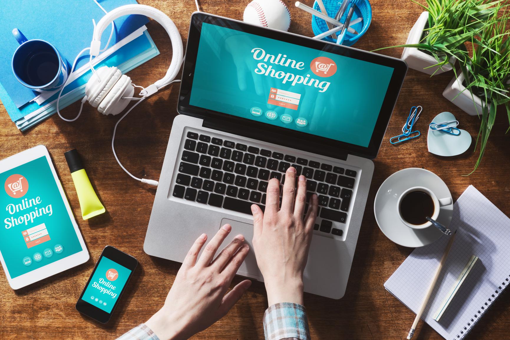 Trik Berjualan Online di Shopee Dengan Sistem Dropship » Bisnis Online Dropship, Usaha Sampingan Tanpa Modal Untuk Semua Golongan Masyarakat
