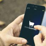 Tips Jualan Online Modal Minim Menggunakan Instagram dan Shopee