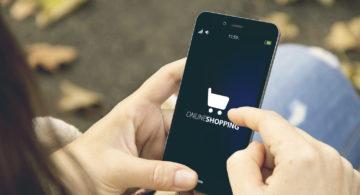 Trik Jualan Online Modal Minim Menggunakan Instagram dan Shopee 360x195 » Tips Jualan Online Modal Minim Menggunakan Instagram dan Shopee