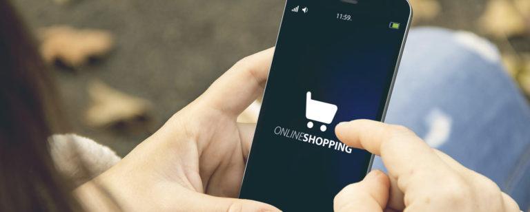 Trik Jualan Online Modal Minim Menggunakan Instagram dan Shopee 768x308 » Tips Jualan Online Modal Minim Menggunakan Instagram dan Shopee