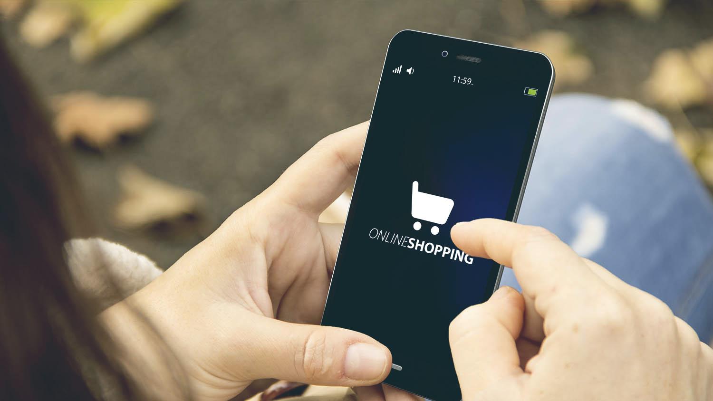 Trik Jualan Online Modal Minim Menggunakan Instagram dan Shopee » Tips Jualan Online Modal Minim Menggunakan Instagram dan Shopee