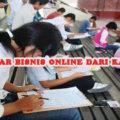 memulai usaha dari kampus dengan bisnis online 120x120 » Belajar Bisnis dari Bangku Kampus? Coba Peluang Bisnis Online untuk Mahasiswa