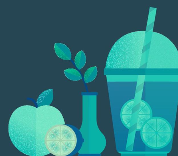 trik sukses mudah usaha kuliner » Ingin Sukses di Bisnis Kuliner? Simak 7 Tips Berikut Ini