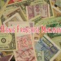 untung rugi beli franchise makanan 120x120 » Kelebihan dan Kekurangan Beli Franchise Makanan dari Sudut Pandang Bisnis