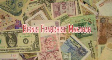 untung rugi beli franchise makanan 360x195 » Kelebihan dan Kekurangan Beli Franchise Makanan dari Sudut Pandang Bisnis
