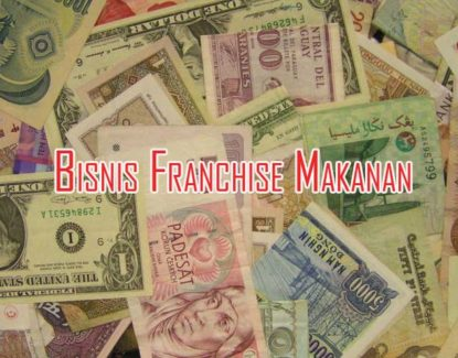 untung rugi beli franchise makanan 415x325 » Kelebihan dan Kekurangan Beli Franchise Makanan dari Sudut Pandang Bisnis
