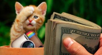 tips dapat penghasilan dari nstagram 360x195 » Cara Mendapat Uang dari Instagram dalam Waktu Kurang dari 3 Bulan