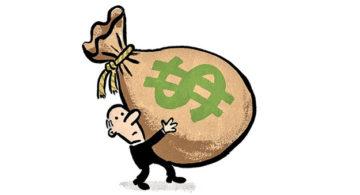 trik investasi emas aman dan mudah 360x195 » Pahami Strategi investasi emas yang lazim Digunakan