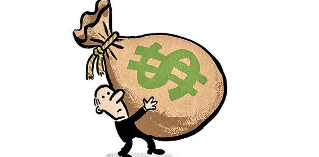 trik investasi emas aman dan mudah 625x308 » Pahami Strategi investasi emas yang lazim Digunakan
