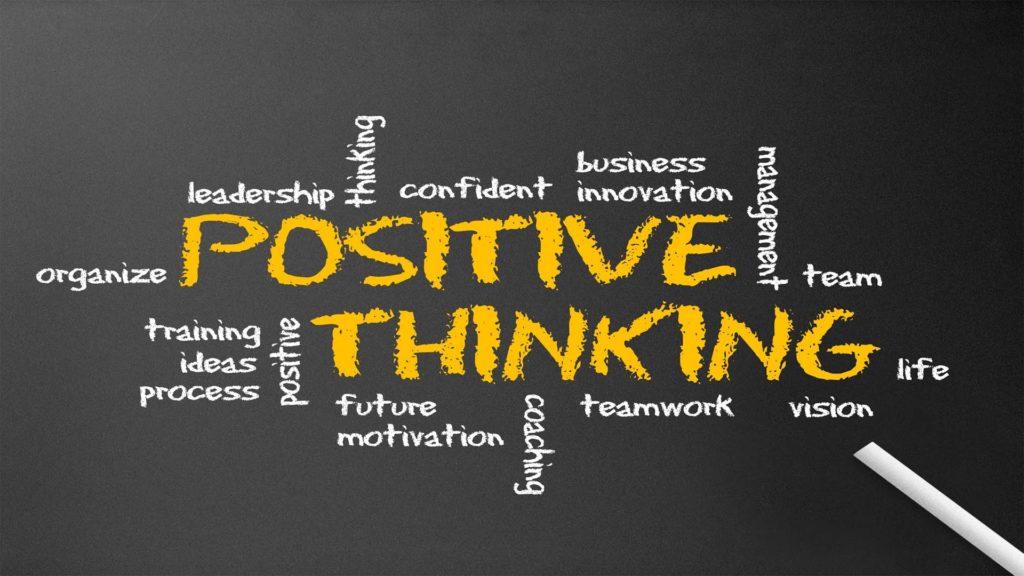 Mengasah mindset bisnis adalah hal yang harus dilakukan 1024x576 » Langkah Awal Memulai Bisnis Online bagi Pemula dari Modal Kecil hingga Nol