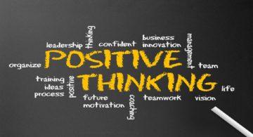 Mengasah mindset bisnis adalah hal yang harus dilakukan 360x195 » Langkah Awal Memulai Bisnis Online bagi Pemula dari Modal Kecil hingga Nol