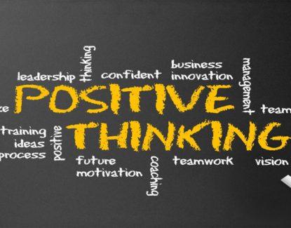 Mengasah mindset bisnis adalah hal yang harus dilakukan 415x325 » Langkah Awal Memulai Bisnis Online bagi Pemula dari Modal Kecil hingga Nol
