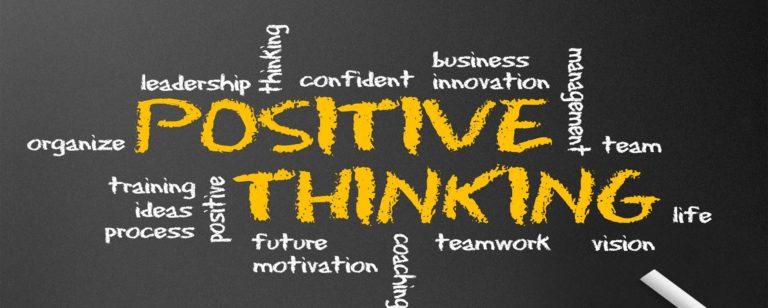 Mengasah mindset bisnis adalah hal yang harus dilakukan 768x308 » Langkah Awal Memulai Bisnis Online bagi Pemula dari Modal Kecil hingga Nol