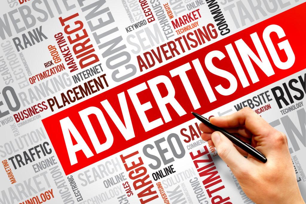 cara dan kelebihan pasang iklan di facebook 1024x683 » Tips dan Keuntungan Pasang Iklan di Facebook